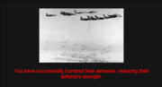 Target enemy airbases action 1.png