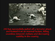 Terrorist Attack 2 action 1.png