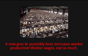 Industrial Technology action 1.png