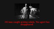 Arm Rebels action 4.png