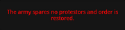 Riots crush action.png