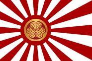DNT Flag