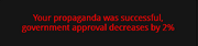 Anti-Government Propaganda 2 action 12%.png
