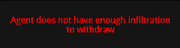 Withdraw action 3.png