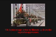 Beg Soviet intervention action 1.png