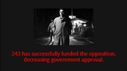 Fund Opposition action 1.png