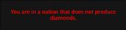 Mine Blood Diamonds action 3.png