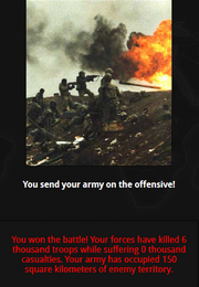 Launch land offensive! action 2.png