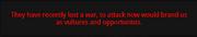 Declare War! action 6.png