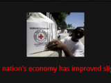 Economic policies