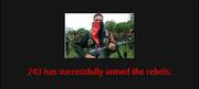 Arm Rebels action 1.png