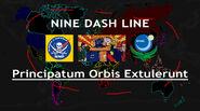 Principatum-Orbis-Extulerunt
