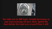 Borrow action 1.png