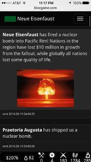 Neue Eisenfaust nukes.jpg