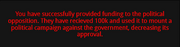 Aid political opposition action 1.png