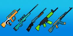BS Оружие.png