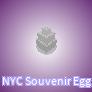 NYC Souvenir Egg.png