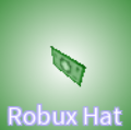 Robux Hat.png