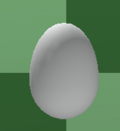 2018 Egg.png