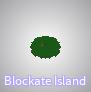 Blockate Island.png