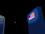 Events/Blockate's Memorial Day 2021