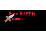 Worlds/Boss Battling Ultimate