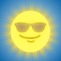 Minature Sun.png