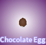 Chocolate Egg.png