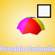 Portable Umbrella.png