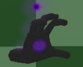 Haunted Hand.png