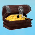 Cursed Treasure Chest.png