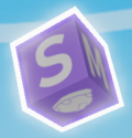 Staff Cube.png
