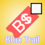 Blux Trail.png