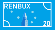 Rentown - Renbux