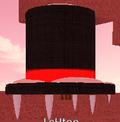 Festive Top Hat.png