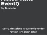 Events/2019 Shutdown