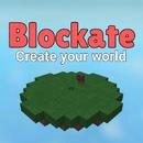 Blockate.png