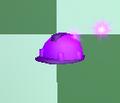 Blocklr Hat.png