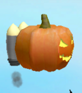 Pumpkin Jetpack.png
