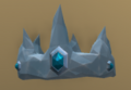 Blizzard Crown.png