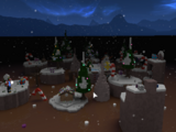 Events/Christmas Event 2018