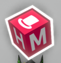 Hat Makers Cube.png