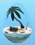 Treasure Egg.png