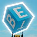 Elite Builder Cube.png