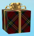 Festive Gift.png