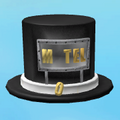 Motel Top Hat.png