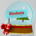 Blockate Snowglobe.png