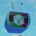 Elite Builder Hat.png
