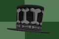 Bone Top Hat.png
