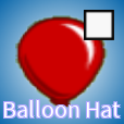 Balloon Hat.png